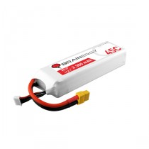 Yuki-Model_accu_lipo_4S-14.8v-3300mah-45c-brainergy-xt60