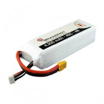 Yuki-Model_accu_lipo_4S-14.8v-4200mah-45c-brainergy-xt60