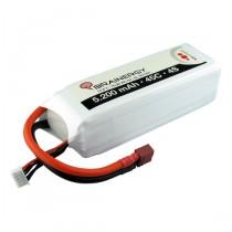 Yuki-Model_accu_lipo_4S-14.8v-5200mah-45c-brainergy-xt60