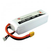 Yuki-Model_accu_lipo_4S-14.8v-5200mah-45c-brainergy-xt60