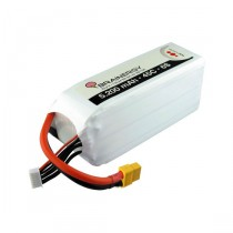 Yuki-Model_accu_lipo_6S-222v-5200mah-45c-brainergy-xt60