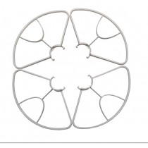 Yuneec_Protections_Helices_Breeze