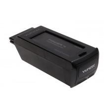 Yuneec_Typhoon_H_Batterie_LiPo