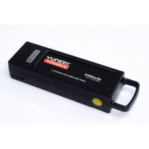 Yuneec_Typhoon_Q500_4K_Batterie_LiPo