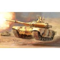 Zvezda-3675_Char_Russe_T-90MS