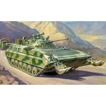 Zvezda_3555_BMP-2D