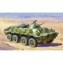 ZVEZDA_3557_BTR-70_AFGHANISTAN_1-35