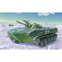 Zvezda_3559_BMD1_Airborn_AFV