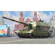 Zvezda_3677_Koalitsiya_SV_Russe