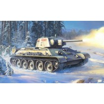 Zvezda_3689_T34-76_Uralmash