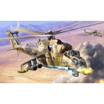 Zvezda_4812_Mil-Mi-24P_Hind-F_1-48