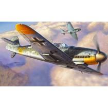 Zvezda_4816_Messerschmitt_BF-109G-6