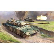 Zvezda_5056_T-14_Armata