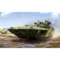 Zvezda_5057_T-15_Armata