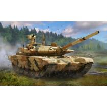 Zvezda_5065_T-90MS