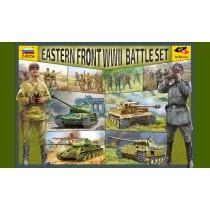 Zvezda_5203_Set_Combat_Front_Est_1-72