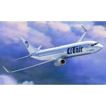 Zvezda_7019_Boeing_737-800