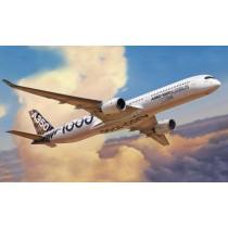 Zvezda_7020_Airbus_A350-1000