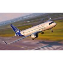 Zvezda_7037_Airbus_A320_Neo_1-144