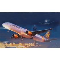 Zvezda_7040_Airbus_A321_CEO_1-144