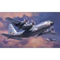 Zvezda_7321_C-130H_Hercules_1-72