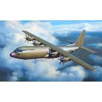 Zvezda_7324_C-130J-30_Hercules_1-72