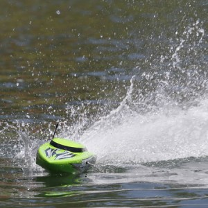 Proboat_Schockwave_26_Brushless_RTR