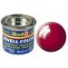Revell_32134_Pot_14ml_Peinture_Email_Color_Rouge_Ferrari_Brillant