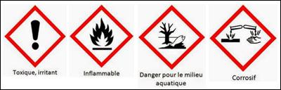 Logos_Securite_Bombes