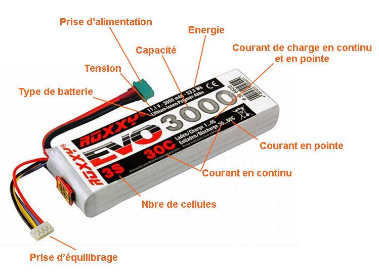 Batterie_LiPo