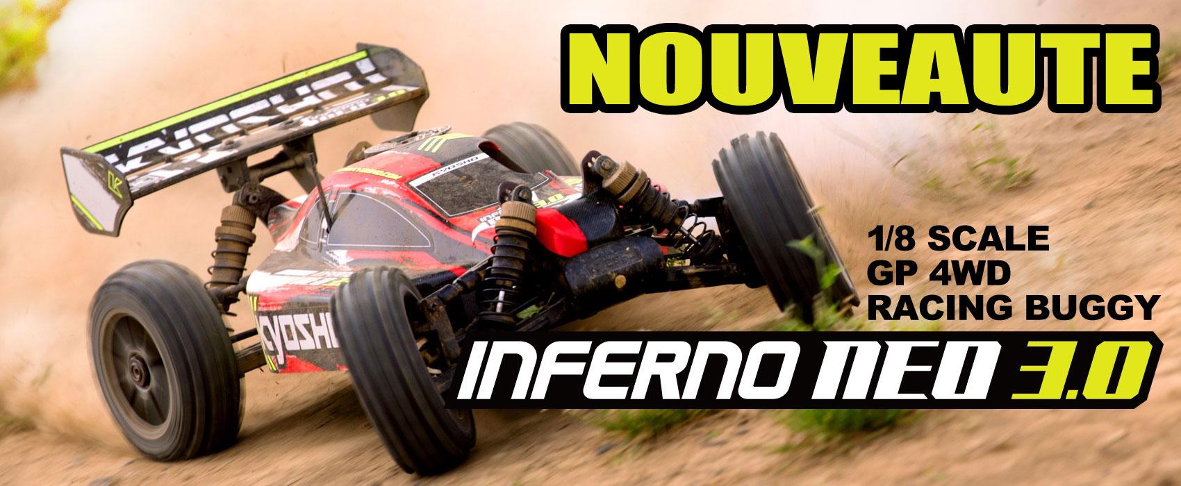 Kyosho_Inferno_Neo_3.0