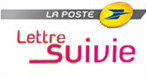 Lettre_Suivie