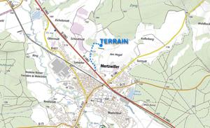 Plan_Terrain_Club_Mertzwiller_PM